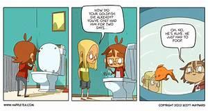 Happle tea toilet humor for Funny bathroom jokes