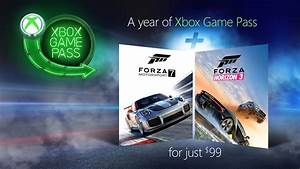 Forza Horizon 4 Ultimate Add Ons Bundle : get the best deal of the season for xbox game pass and ~ Jslefanu.com Haus und Dekorationen