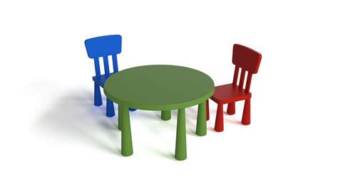 Ikea Mammut Stuhl by Ikea Mammut Table And Chair Flyingarchitecture