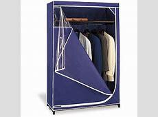 Collapsible closet doors, ikea wardrobe closets plastic