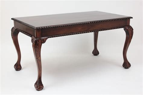 dining table with 8 chairs antique conference tables laurel crown