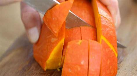 cuisiner les chayottes comment cuisiner le potimarron