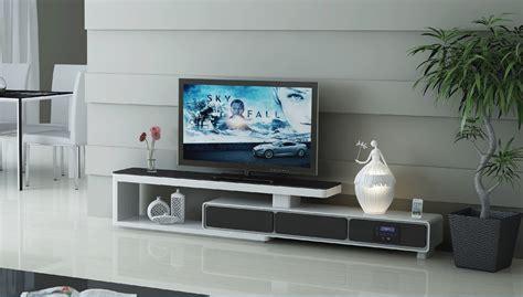 design moebel nauhuri design tv möbel weiss neuesten design kollektionen für die familien