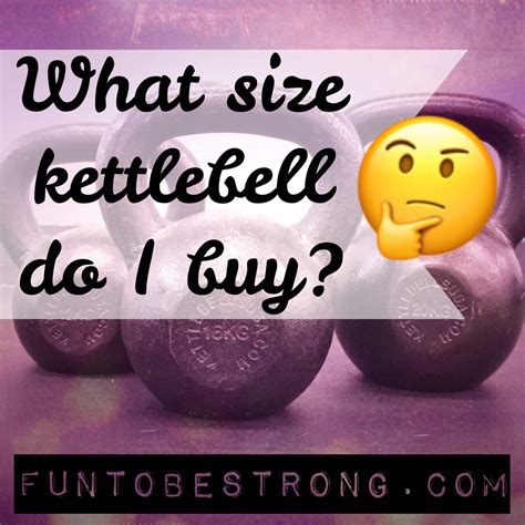 kettlebell training started average start questions getting should its
