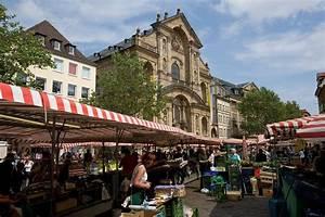 Kleine Gefriertruhe Media Markt : bamberg market ~ Bigdaddyawards.com Haus und Dekorationen