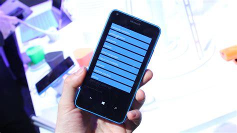 fotogal 233 ria microsoft lumia 640 naživo