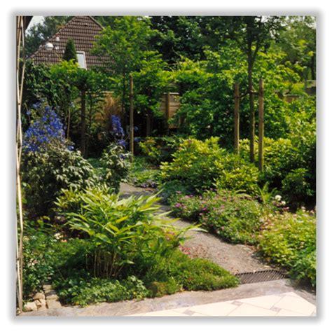 Kleine Gärten Ganz Groß garten2 gt kleiner garten ganz gross