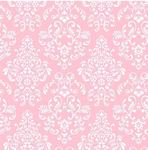 Black White Damask Wallpaper Pink Wallpapers Tumblr 12 Wallpapers Adorable Wallpapers