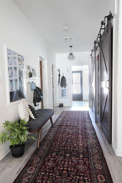 beautiful  hallway decor home decor styles hallway