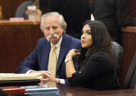 Texas Teacher Impregnated by 13-Year-Old Student Gets 10 ...