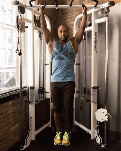 Gym Abs Leg Workout Core Exercises Hanging