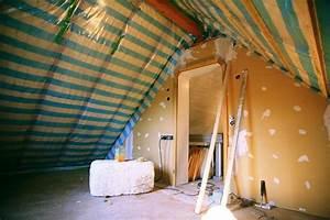 Günstig Ein Haus Bauen : nie war es so g nstig ein haus energieeffizient zu sanieren oder alters gerecht umzu bauen ~ Sanjose-hotels-ca.com Haus und Dekorationen