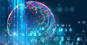 Exploratory Data Analysis With Python In B2b Marketing