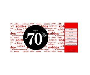 code reduction blanche porte code reduc blanche porte 28 images code avantage la blanche porte 28 images coupon reduc
