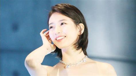 Bosan Dengan Rambut Panjang? Coba Deh Tiru 6 Gaya Rambut Pendek Ala Aktris Korea Ini Model Rambut Wanita Wedding Yang Cocok Dengan Baju Bodo Potongan Pria Pendek Yg Bentuk Wajah Bagus Dan Rapi Foto Yongen Gaya Lagi Hits Di Korea