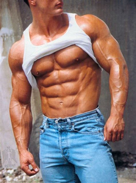abs ab exercises pack six tips four most better workouts workout muscle building body middle actually gay ever ripped fitness