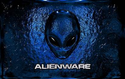 Alienware Alien Desktop Computer Wallpapers Pantalla Gaming