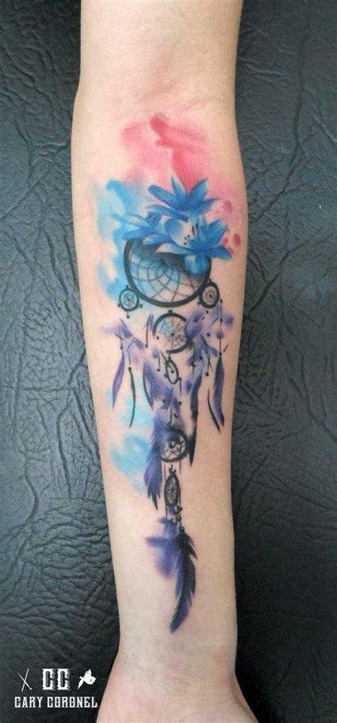 traumfänger oberschenkel die besten 25 traumf 228 nger t 228 towierung oberschenkel ideen auf traumf 228 nger tattoos