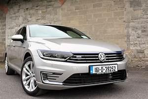 Volkswagen Passat Gte : volkswagen passat gte ~ Medecine-chirurgie-esthetiques.com Avis de Voitures