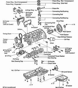 Toyota 1fz Fe Engine Manual  1