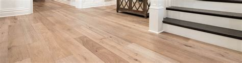 hardwood floor maintenance tiles on wooden floor image collections tile flooring design ideas