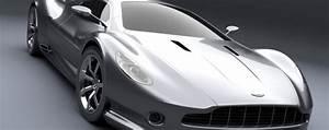 Acheter Vehicule En Allemagne : arnaudjantes acheter une voiture d 39 occasion en allemagne ~ Gottalentnigeria.com Avis de Voitures