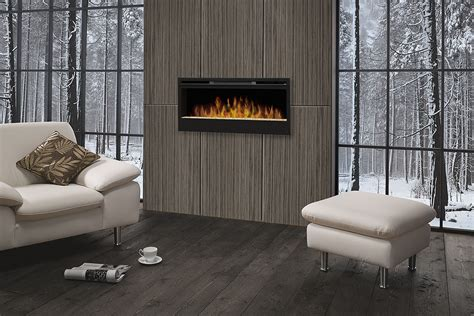 efficient home designs electric fireplace electric firebox