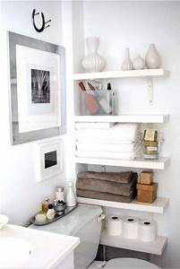 Custom diy wood wall mounted corner tissue furniture and for 5 bathroom storage over toilet ideas
