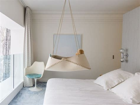chambre en blanc chambre blanche minimaliste du blanc pour une chambre