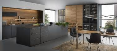 Kitchen Leicht Modern Kitchen Design Contemporary Living Modern Kitchen Paint Colors With Oak Cabinets