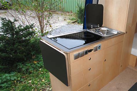 Küchenzeile Mit Gasherd by K 220 Chenzeile Au Gas Free Ausmalbilder