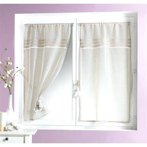 rideaux pour cuisine originaux rideaux de cuisine originaux best affordable affordable en qute de rideaux rideau original