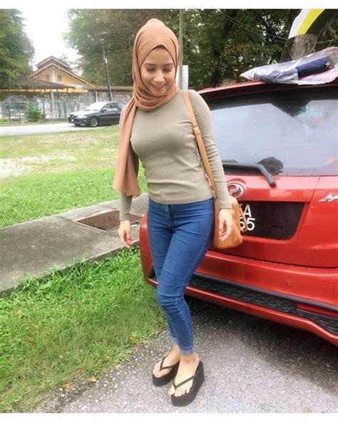 share  fans  dm  share  malaysian   beautiful hijab hijab fashion