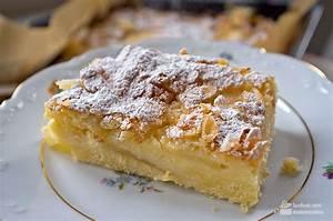 Apfel Blechkuchen Rezept : apfelkuchen vom blech madame 39 s cuisine apfelkuchen blech apfelkuchen und blechkuchen ~ A.2002-acura-tl-radio.info Haus und Dekorationen