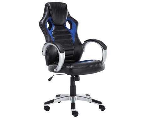 Poltrona Gaming Ascari Pro, Design Sportivo F1 E Grande