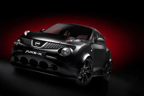 Nissan Juke-R   Nissan juke, Nissan juke nismo, Nissan