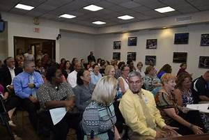 KISD trustees react to special ed complaints | Education ...