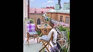Grüner Teppich Für Balkon : balkonm bel balkon versch nern balkon deko ideen balkon gestalten gr ner teppich youtube ~ Bigdaddyawards.com Haus und Dekorationen