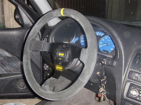 volant pour siege auto volant et sièges baquet c 39 est homologué