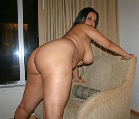 Nangi Bangladeshi Bhabhi Nude Photos Naked Pussy Big Boobs Images Free Sex Pics