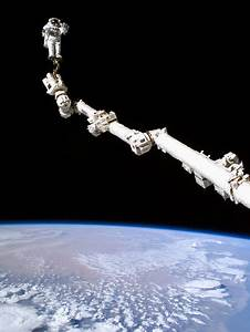 Pictures: Five Forerunners of NASA's Robot Astronaut