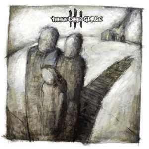 Three Days Grace (album) Wikipedia