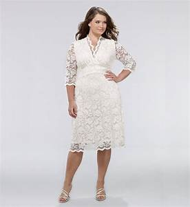 Plus Size Dresses with Sleeves | Dressed Up Girl