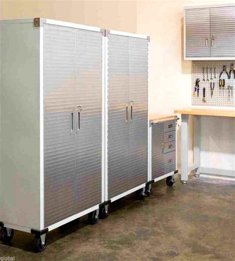 metal garage cabinets style sorrentos bistro home