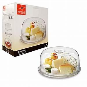 Servierplatte Mit Deckel : tortenplatte mit deckel bestseller f r die k che so wird gekocht ~ Buech-reservation.com Haus und Dekorationen