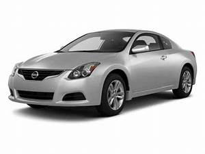 Manual Nissan Altima 2012 Taller Y Mantenimiento