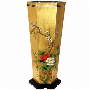 Red Lantern Oriental Furniture 6