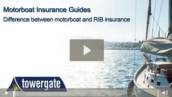 Motorboat Forum Uk by Buying A Power Boat Buyer S Guide Towergate