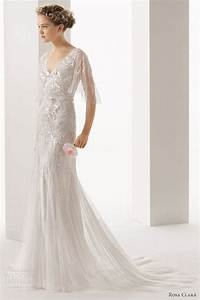 spotlight sparkly wedding dresses part 1 spotlight With sparkly wedding dresses with sleeves