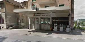 Garage Belle Auto : garage de la belle croix romont skoda fribourg auto2day ~ Gottalentnigeria.com Avis de Voitures